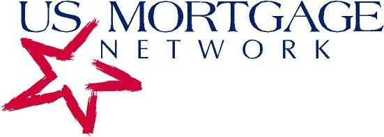 US Mortgage Network
